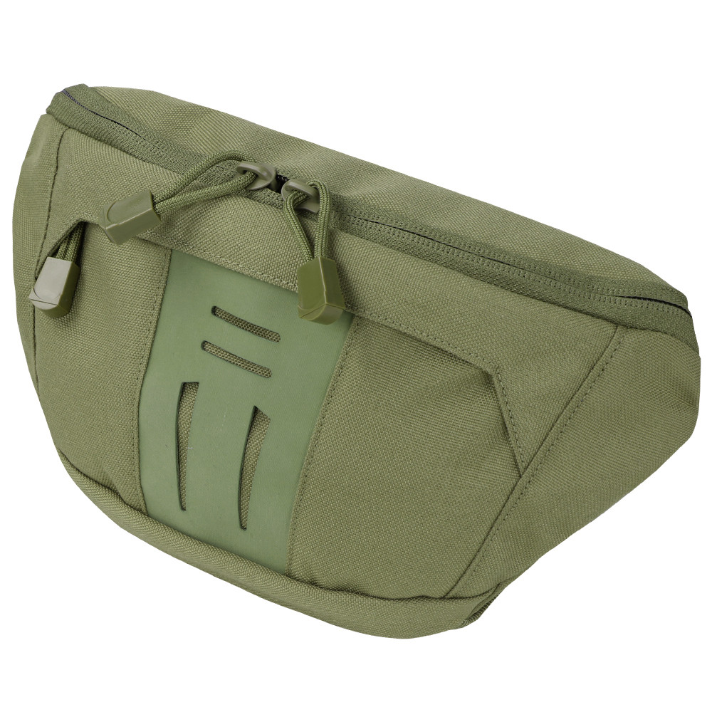 DRAW DOWN WAIST PACK GEN II - OLIVE DRAB