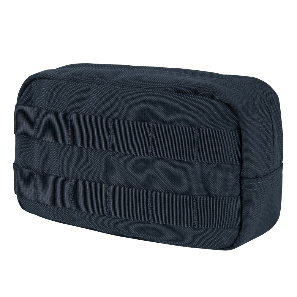 UTILITY POUCH - NAVY