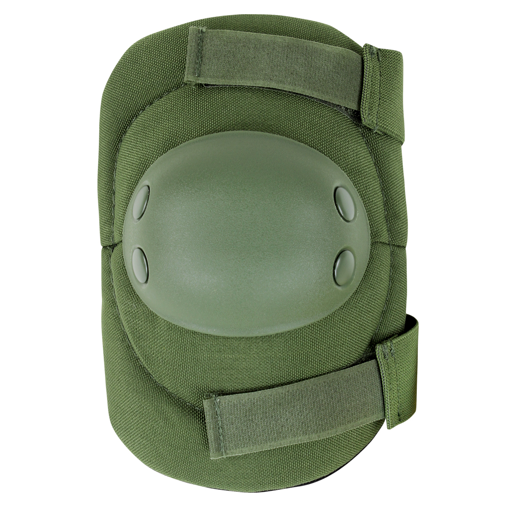 ELBOW PAD - OLIVE DRAB