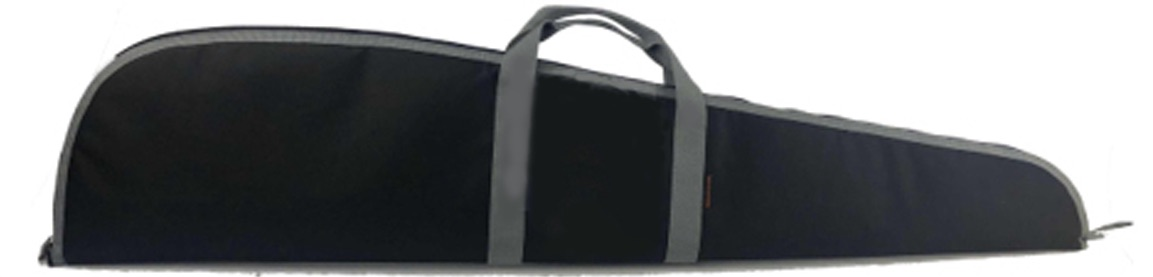HQ RIFLE CASE - 48