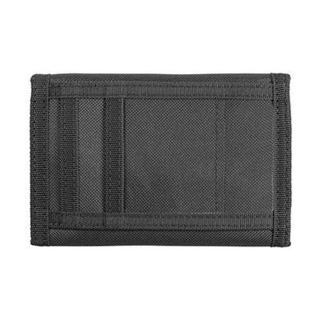 BIFOLD WALLET AND ID HOLDER - URBAN GRAY