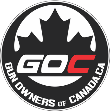 GOC Logo and Link