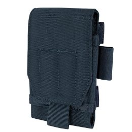 TECH SHEATH PLUS - NAVY BLUE