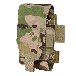 TECH SHEATH PLUS - MULTICAM