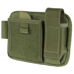 ANNEX ADMIN POUCH - OLIVE DRAB