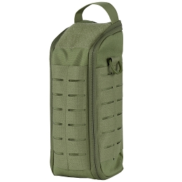 FIELD / WATER BOTTLE POUCH - OLIVE DRAB