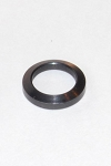 CRUSH WASHER SIZED FOR AR-15 OR OTHER 5.56 / .223 - FITS STANDARD 1/2