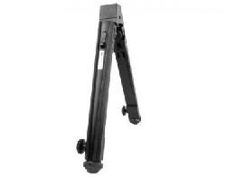 SKS BIPOD - FEATHERWEIGHT NON-SWIVEL