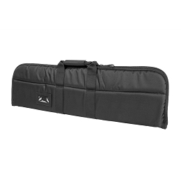 RIFLE/CARBINE CASE (34
