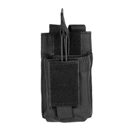 AR SINGLE MAG POUCH - BLACK