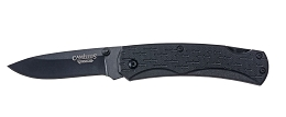 CAMILLUS CAMLITE FOLDING KNIFE