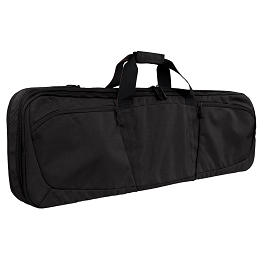 JAVELIN 36'' RIFLE CASE - BLACK