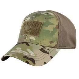 FLEX CAP - MULTICAM