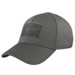 FLEX CAP - GRAPHITE