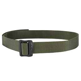BDU BELT - OLIVE DRAB