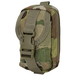 I-POUCH - MULTICAM