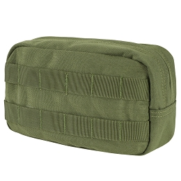 UTILITY POUCH - OLIVE DRAB