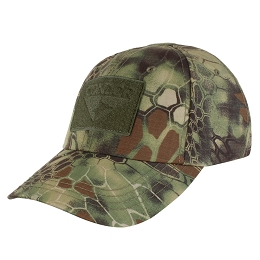 TACTICAL CAP - KRYPTEK MANDRAKE