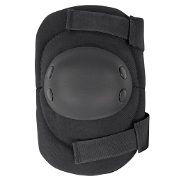 ELBOW PAD - BLACK
