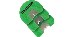 TRILOGY TURKEY CALL - 3 PACK