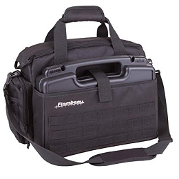 PISTOL RANGE BAG - MEDIUM