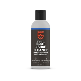 REVIVEX BOOT / SHOE CLEANER - 4 FL OZ (118 ML)