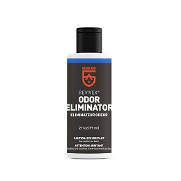 REVIVEX ODOR ELIMINATOR - 2 FL OZ (59 ML)