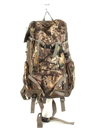 HQ ARCHERY PACK - 30 LITRES - BREAK-UP COUNTRY CAMO