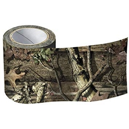 CAMO CLOTH TAPE (DUCK-BLIND)