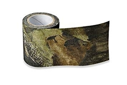 CAMO CLOTH TAPE (BREAK-UP)