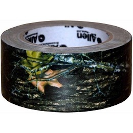 CAMO DUCT TAPE - BREAK-UP 2