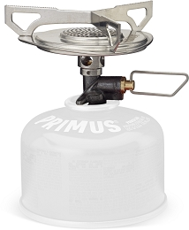 PRIMUS ESSENTIAL TRAIL BACKPACKING STOVE