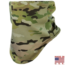 NECK GAITER - MULTICAM