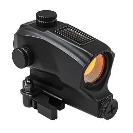 SPD SOLAR REFLEX SIGHT - QUICK RELEASE PICATINNY