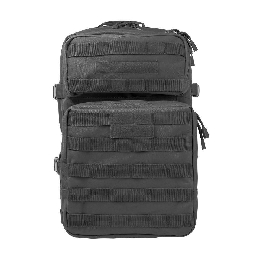 ASSAULT 3 DAY BACKPACK - URBAN GRAY