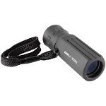 BRUNTON LITE TECH 8X22 MONOCULAR - RUBBER ARMOURED