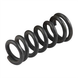 COLT AR-15 / M16 / M4 / CAR15 REDUCED POWER DISCONNECTOR SPRING