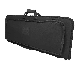 DELUXE CARBINE/RIFLE CASE 36