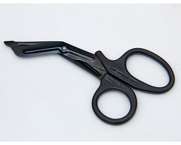 EMT SHEARS MINI