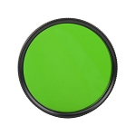 FILTER, GREEN - FITS ACEBEAM L30, L30 GEN II, K30