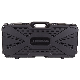 TACTICAL WEAPON CASE