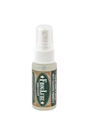 FROGLUBE SOLVENT - 1 OZ PUMP SPRAY