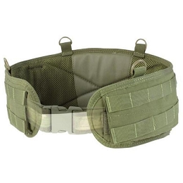 GEN II BATTLE BELT - OLIVE DRAB