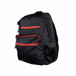 GUARDIANPACK BACKPACK, BLACK