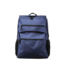 GUARDIANPACK BACKPACK, BLUE