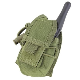 HHR POUCH - OLIVE DRAB