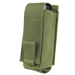 OC POUCH - OLIVE DRAB