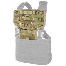 MCR BIB INTEGRATION KIT - MULTICAM