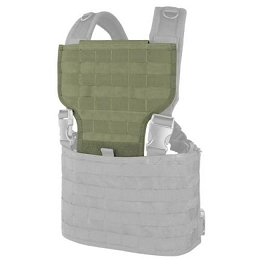 MCR BIB INTEGRATION KIT - OLIVE DRAB