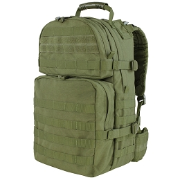 MEDIUM ASSAULT PACK - OLIVE DRAB